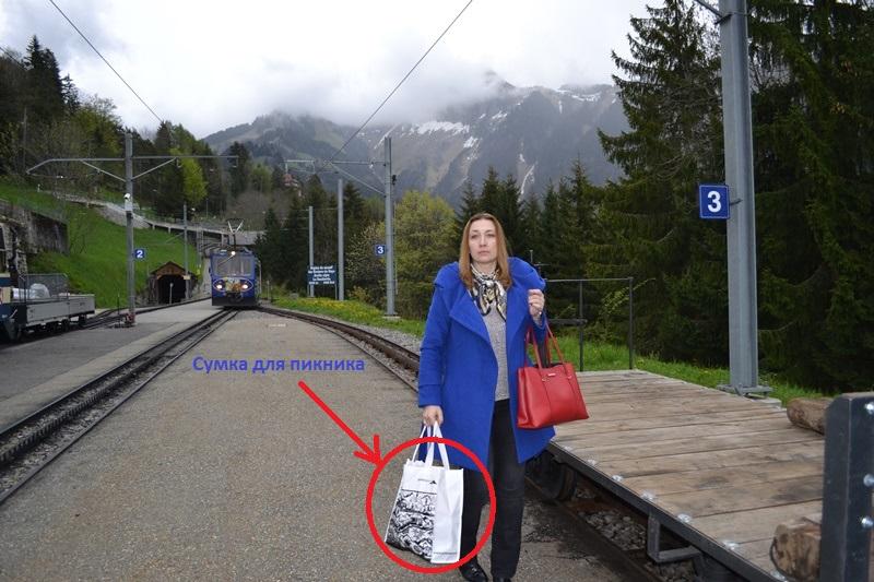 http://trassa.narod.ru/suisse/DSC_0544.JPG