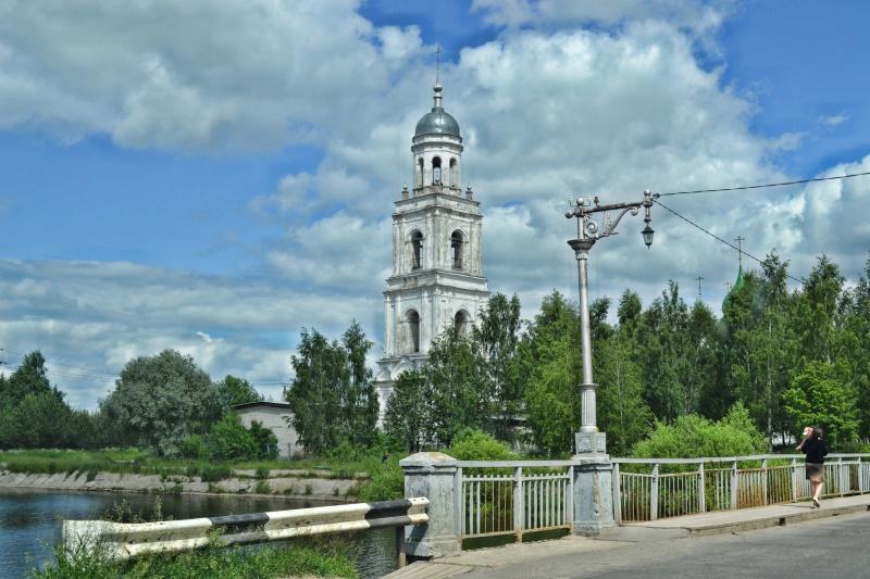 http://trassa.narod.ru/volga/DSC_0874.JPG