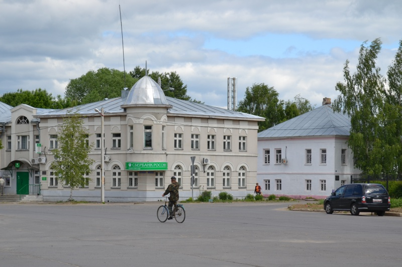 http://trassa.narod.ru/volga/DSC_0889.JPG